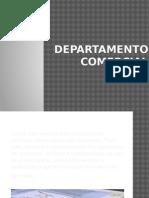 Departamento Comercial.pptx