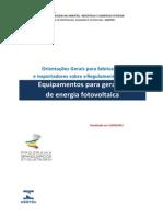 Guia PBE Fotovoltaico