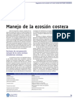 605120080501_FErosionCaribeContinentalColombia