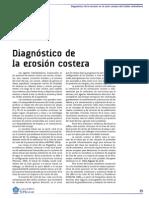604620080501_BErosionCaribeContinentalColombia
