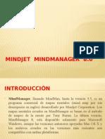 mindjetmindmanager8-100206075559-phpapp02