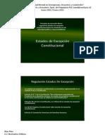 SM_6_2_MPino_Normativa_chilena