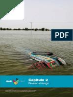 Sp Gar2011 Report Ch2