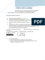 EB_A3_PR_GULC