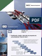 033_infraestructuras_de_comunicaciones042013esp.pdf