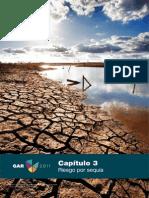 Sp Gar2011 Report Ch3