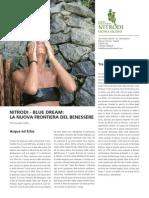 ICITY 39 Articolo Nitrodi