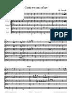 WIMA.3f7f-ca.pdf