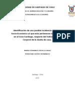 Trabajo Econometria I MFC-SCH