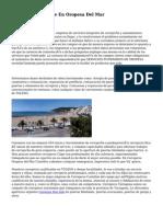 Cerrajero Asequible En Oropesa Del Mar
