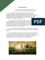 Economía Rafael Tamer.docx