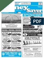 Money Saver 8/21/15
