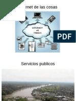 IoT Presentacion
