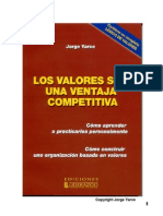 Los valores son una ventaja competitiva.pdf