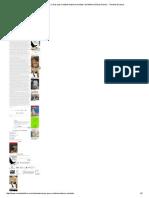 Revista de Libros_ «Cosas que no debían haberse olvidado» de Antonio Gómez Ramos -- Revista de Libros.pdf