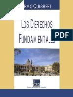 fundamentales111555456