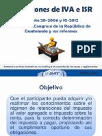 RETENCIONES-IVA-ISR-MAYO2015.pdf
