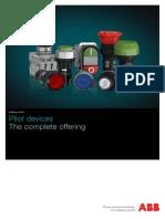 1SFC151005C0201 PD Catalog RevA Lowres