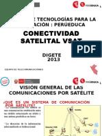conectividadsatelitalvsatin2-2-130604151747-phpapp01.pptx