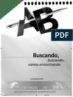 Cuadernillo Estrategias BUSCANDO....pdf