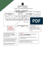Guia de Abastecimento - Modelo