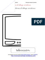 acaba-el-dibujo-simetrico-y-colorealo-fichas-1-40.pdf