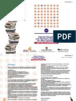 atencion-educativa-para-alumnos-con-aacc.pdf