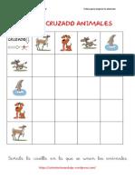 bingo-cruzado-animales-4x4-3.pdf