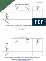 Bingos-Cruzados-Inventos.pdf