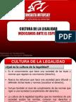 Cultura de la Legalidad. Mexicanos ante el espejo..pdf