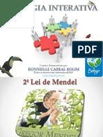 2_lei_de_mendel.pdf