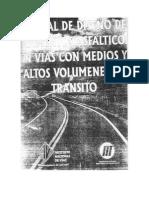 Manual de Diseño de Pavimentos Invias Altos Fotocopia (1)