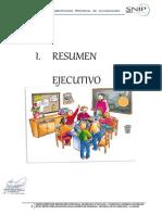 CUERPO DELPERFIL.pdf