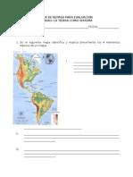 GUIA DE REPASO unidad 1.docx
