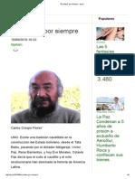 """""""El Jefazo"""" por siempre - eju, Carlos Crespo.pdf"""