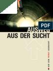 Werner Heukelbach Alkohol Trinken Ausweg Aus Der Sucht Bibel Gott Jesus Anonyme Alkoholiker