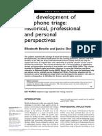 triase 5.pdf