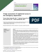 triase 8.pdf