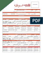 Planilla_Solicitud_Crédito_Personal.28.08.13.pdf