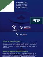 2014-11_Apresentação_-_GC_Brasil_Ambiental.pdf