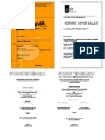 330_format Cover Kp