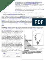 Provincia de Tierra del Fuego, islas del Atlántico sur y Antartida.docx