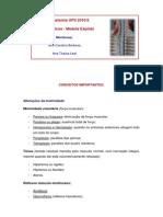 Casos Clnicos - Medula Espinal