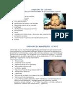 tarea de sindromes.docx