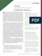 Journal Dermatitis Herpetiformis