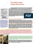 25 luglio 1943.pdf