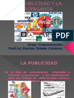 lapublicidad-131112182704-phpapp02