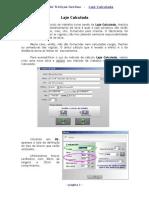 Passo a Passo - Cálculo Dado - Software de Treliças Gerdau