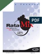 Ficha Tecnica Ratamix Bloque