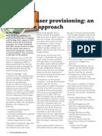 Inside SAP Article Jan 2010 - GRC